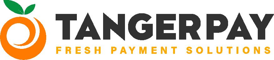 Tangerpay